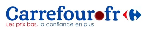 carrefourfr