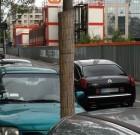 Georges Plassat roule pour PSA-Peugeot-Citroën