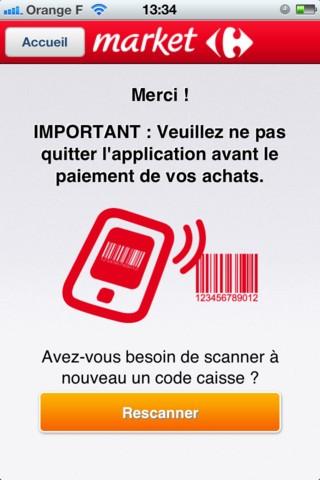 scanphone-market-application