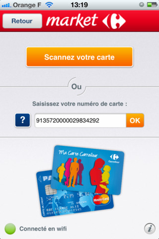 scanphone-market-carte