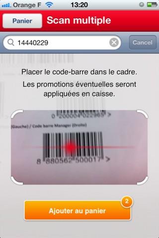 scanphone-market-code-barre