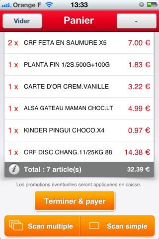 scanphone-market-panier