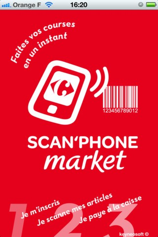 scanphone-market