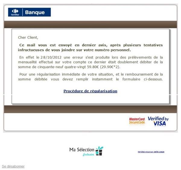 carrefour_banque_attaque_phishing