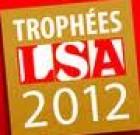 Trophées LSA 2012 de l'innovation : pour participer