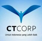 Avec Carrefour, CT CORP prend son envol en Indonésie