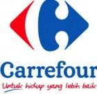 Carrefour Indonésie contre la corruption