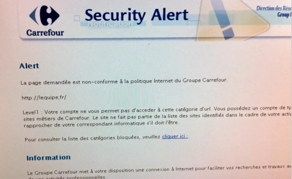 carrefour_secutrity-alert-reseau