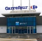 Carrefour Cesson-Sévigné débouté à propos de la ligne à grande vitesse
