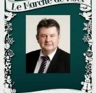 Carrefour ouvert le 23 décembre 2012, pour les fêtes de Noël