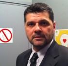 Costco : Gary Swindells, DG, présente son enseigne