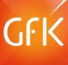 Renforcement des équipes GfK ISL, Consumer Experiences
