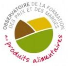 Rapport Philippe Chalmin – Observatoire des prix et des marges
