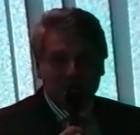 Groupe Carrefour : Daniel Bernard en évoque la stratégie internationale en 2002