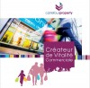 carrefour property vitalite