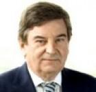 F. Mauger de Carrefour Property : « des actes plutôt que des chiffres »