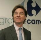Nomination José-Luis Durán comme président du directoire de Carrefour