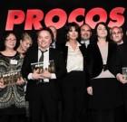Prix Procos 2013 : les lauréats
