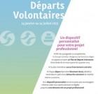 Détails du Plan de Départs Volontaires de Carrefour