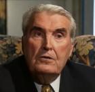 Pierre Arnold, ancien PDG de Migros