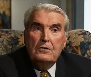 Pierre Arnold migros
