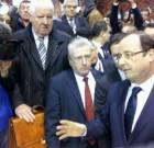 Exclusif : Carrefour annonce ses MDD viande 100% française