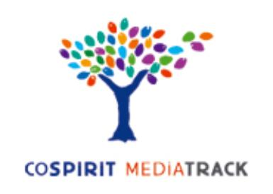 carrefour-cospirit_mediatrack