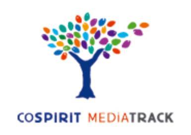 carrefour-cospirit_mediatrack