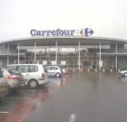 Carrefour Flers aide à la recherche de stage ou d'emploi le vendredi 22 mars