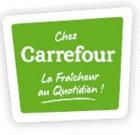 Carrefour au Salon de l'Agriculture 2013