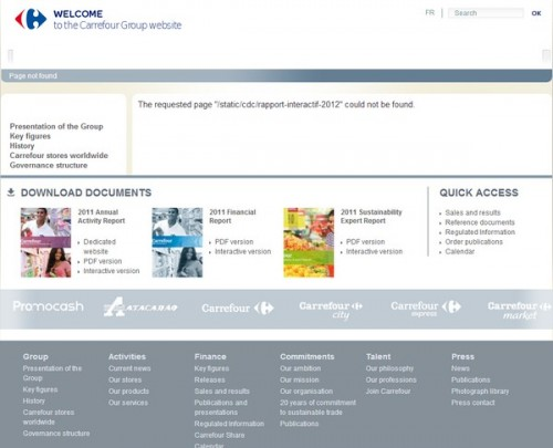 carrefour.com.site.groupe.error