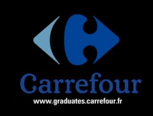 carrefour les cadres dirigeants parlent des programmes graduates. Black Bedroom Furniture Sets. Home Design Ideas