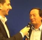 """Michel-Edouard Leclerc : """"challenger […] Carrefour et le doubler d'ici les 2 prochaines années"""""""