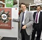 Nouvelle Direction Exécutive Carrefour France : les hommes, les parcours