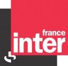 Les hypermarchés en France, usines à vendre