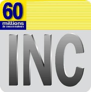 http://www.carrefouruncombatpourlaliberte.fr/wp-content/uploads/2013/04/INC-logo.jpg