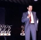 Un concours design pour les 50 ans de Carrefour