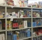 Boycottez les hypermarchés, faites vos courses en prison