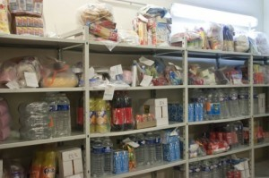 supermarche-prisons