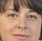 Sylvia Pinel présente le plan d'action pour le commerce : beaucoup de bravos et des regrets