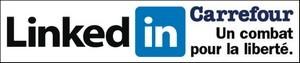 Groupe LinkedIn
