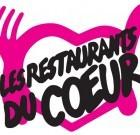 Carrefour Annecy se mobilise suite à l'incendie des locaux des Restos du Cœur