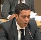 Assemblée nationale : adoption du projet de loi consommation en première lecture