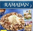 Carrefour : un catalogue spécial Ramadan