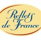 Reflets de France en scène