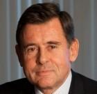 """Georges Plassat : Carrefour doit faire son """"Back to the customers"""""""