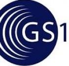 Université d'été de GS1 : demandez le programme