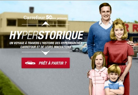 hyperstorique carrefour