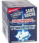 powerfresh hollywood