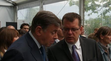 Plassat Léonhard